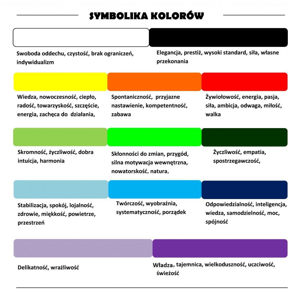symbolika_kolorów_4-1.bmp