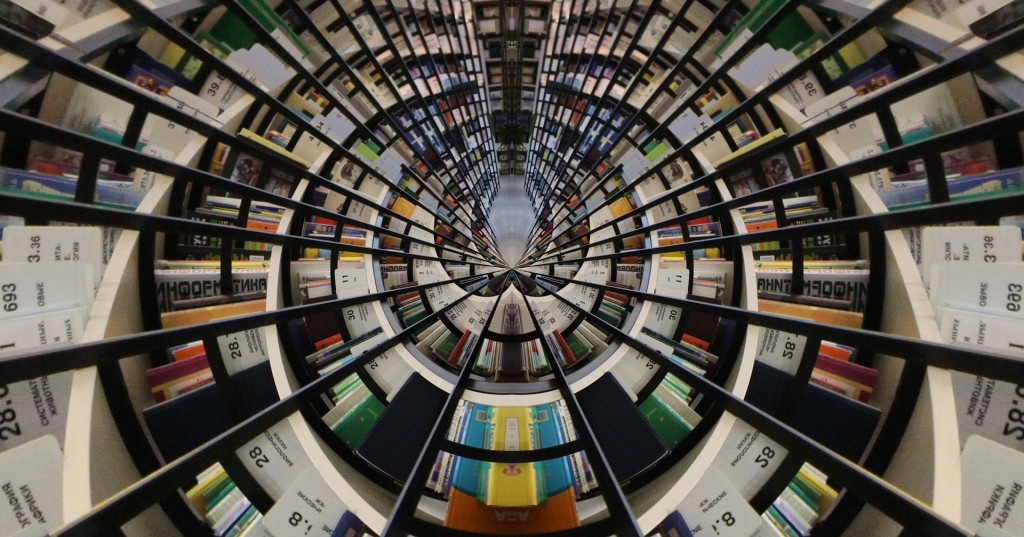 drukowanie kodów ISBN