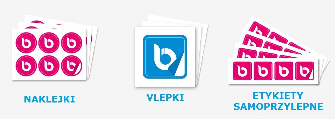 Booklet Online Nowy Sklep Jeszcze Wygodniejsze Zamawianie Naklejek Blog Booklet Blogbooster